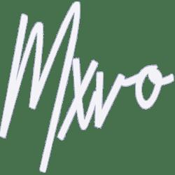 MXVO Photography